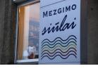 """Vilniaus """"Midara"""""""